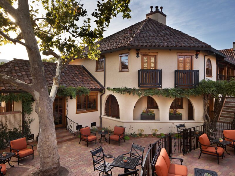 Rancho_Caymus_spanish-romance-napa-valley