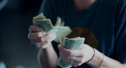 Buyers pay more Palos Verdes Estates