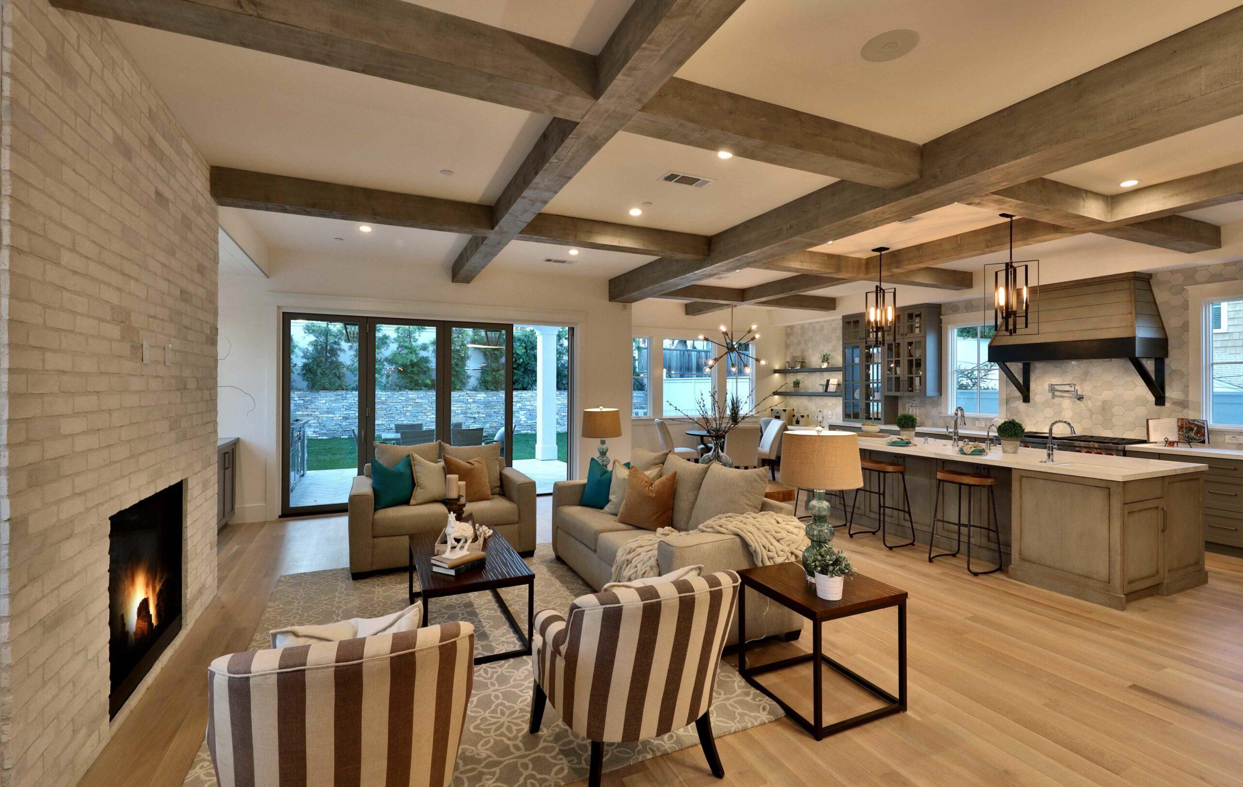 South Redondo Beach home prices up