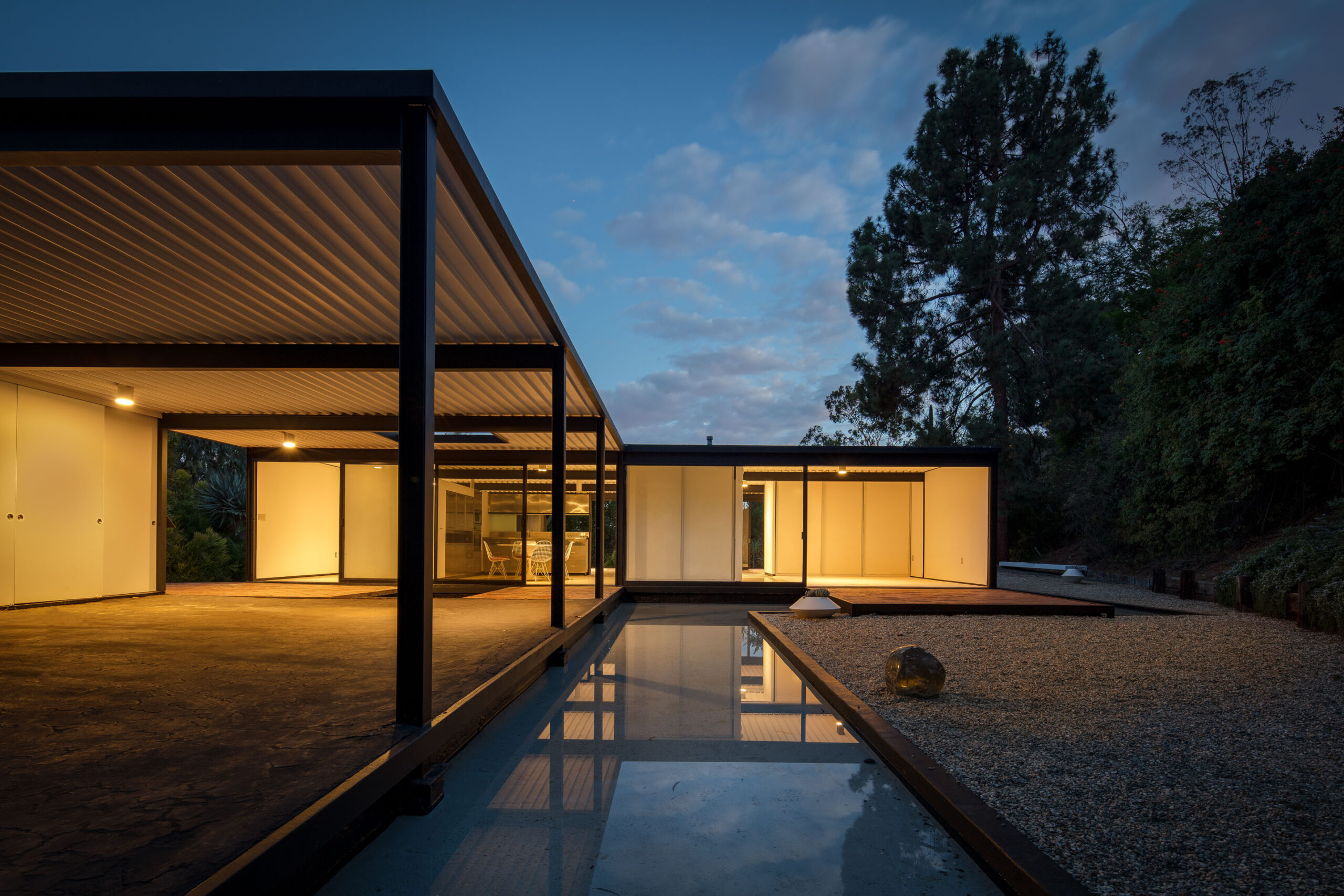 Case Study House 21_digs.net