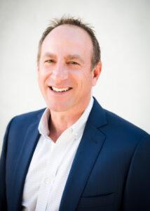 Ed Kaminsky - DIGS Premier Partners