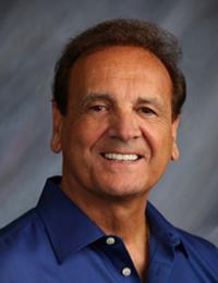 DIGS Premier Partner John Altamura