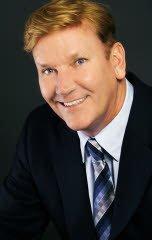 DIGS Premier Partner - Bill Ruane