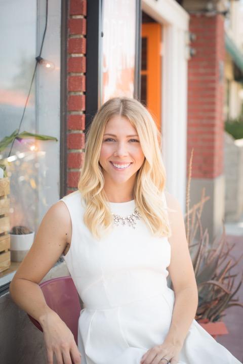 DIGS Premier Partner & Top Agent | Carissa Wright