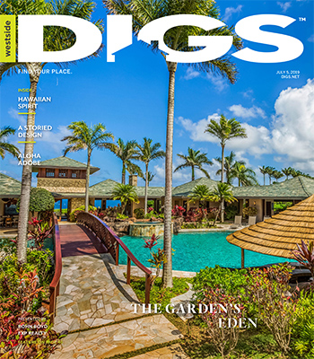westside digs july 5 2019 cover issue