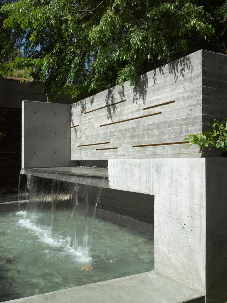 JFAK Architects, san marino
