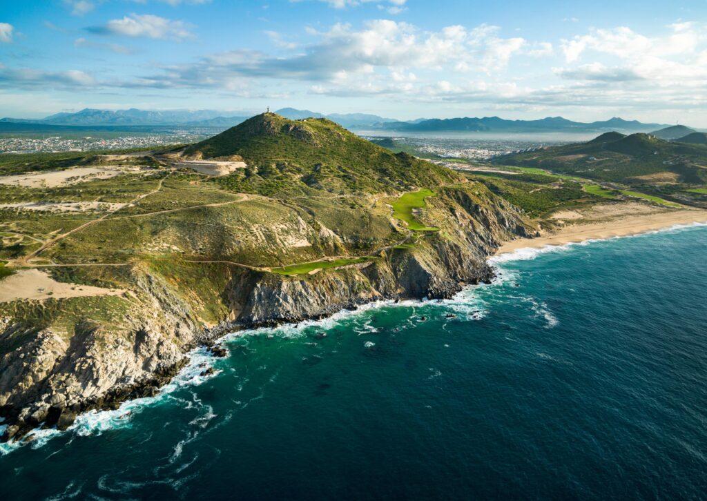 cabo san lucas resort