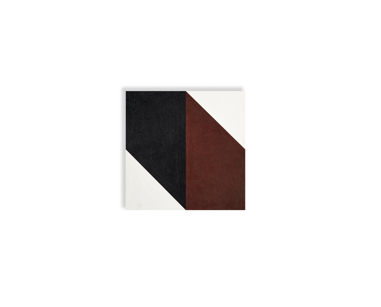 Studio Anansi tulum tile collection