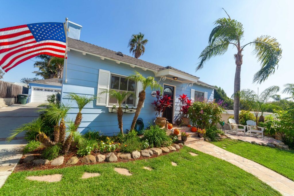 From Encino To El Segundo Homes To Look Out For