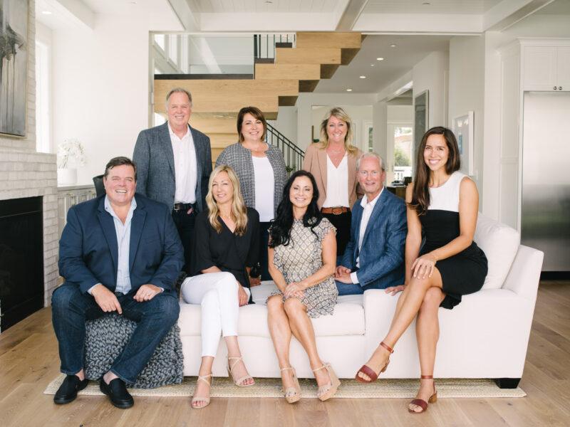 Stroyke Properties Group, Bryn Stroyke, Robb Stroyke, Deanna Whip,
