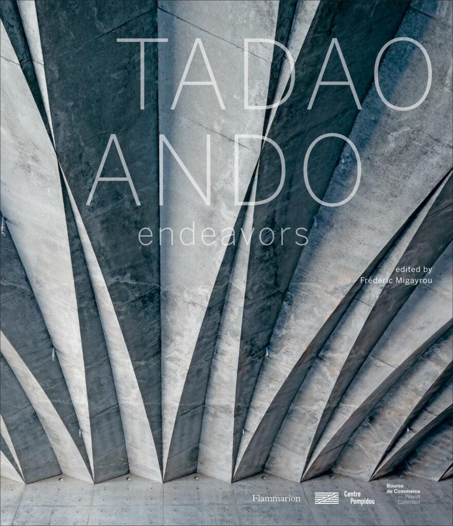 Tadao Ando, architect