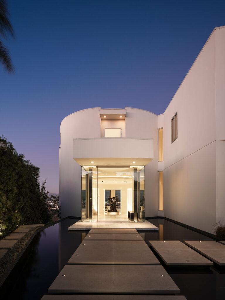 Luxury Living In Silicon Beach playa del rey