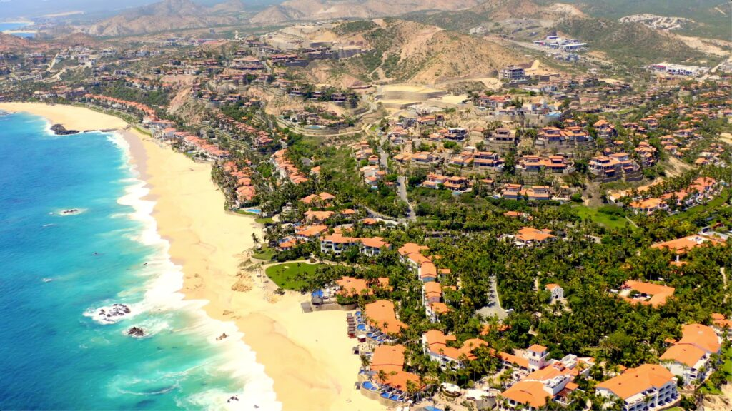Kauai Beach Resort Hawaii cabo san lucas