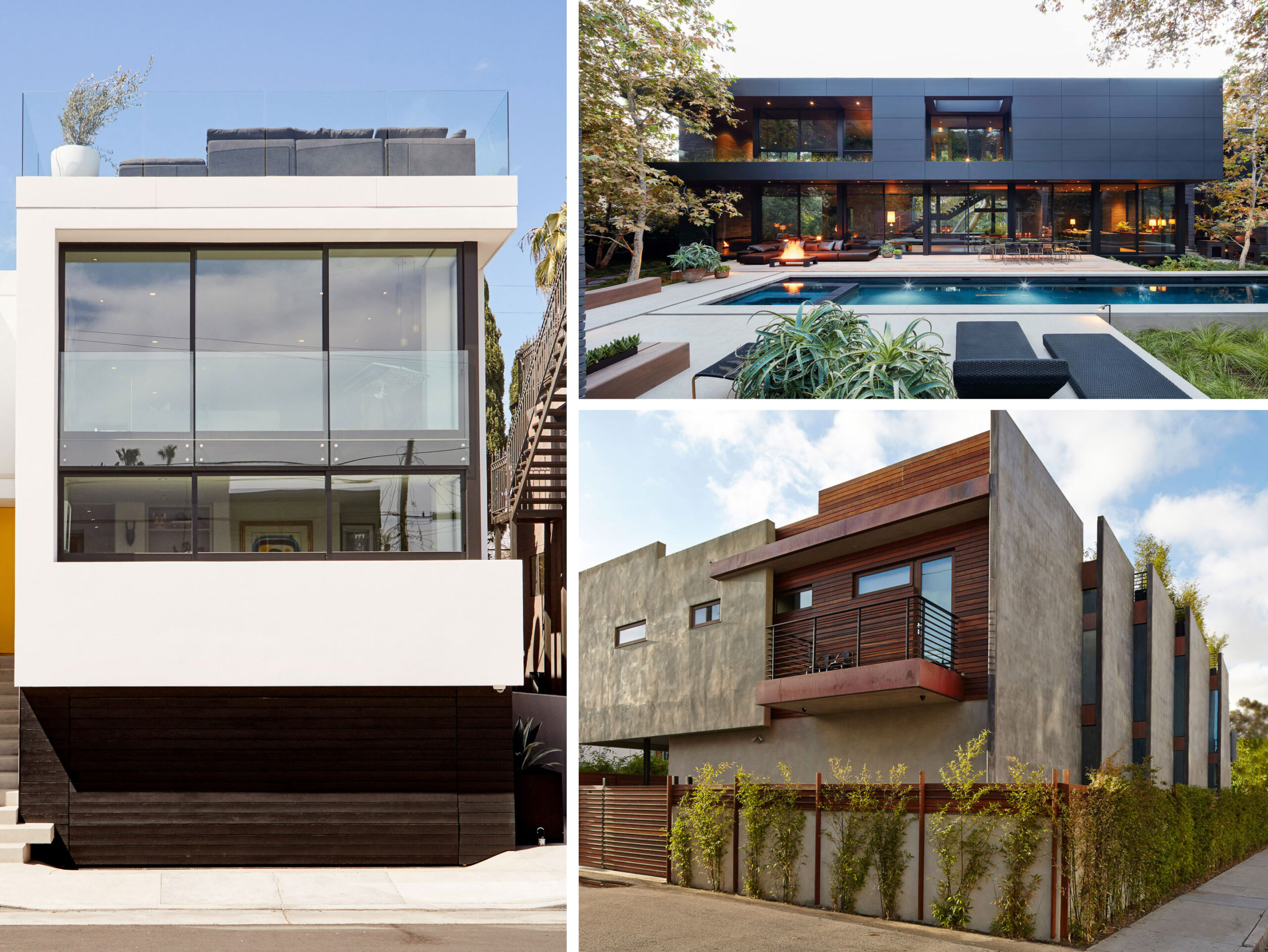 Venice Design Series