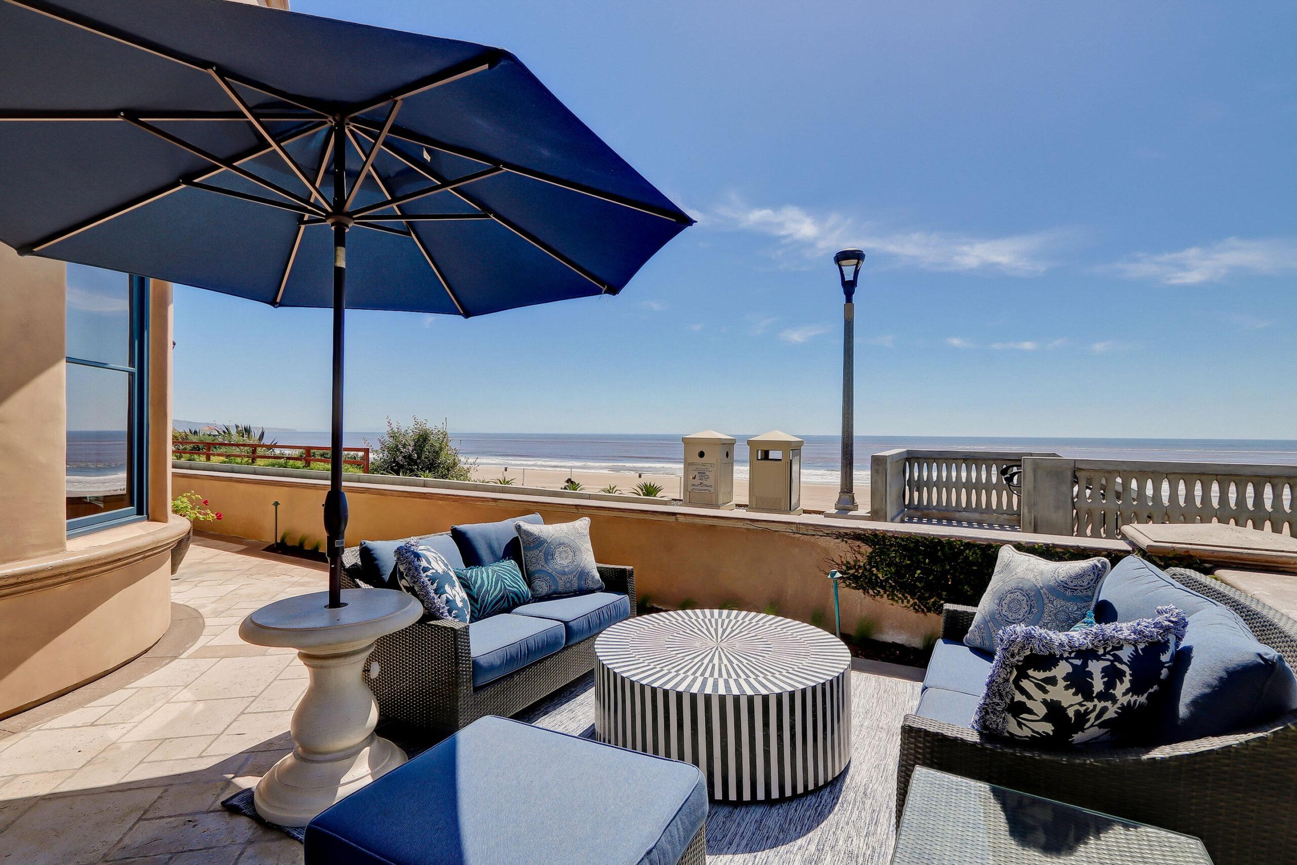 custom home the strand bayside real estate manhattan beach