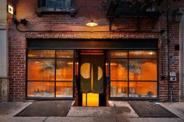 Brooklyn, Studio Tack,Japanese, Tsukimi, New York City, New York, NYC
