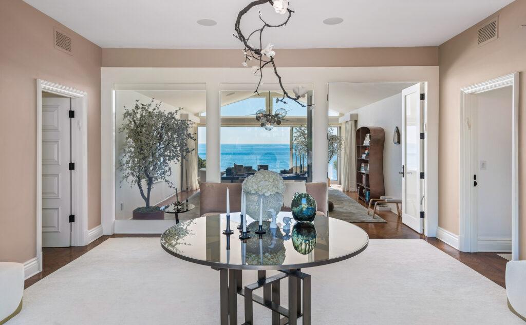 Chris Cortazzo, 27560 Pacific Coast Hwy, Malibu, CA 90265