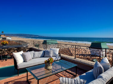 Bryn Stroyke, Stroyke Properties Group, Bayside Real Estate Partners, The Strand, Hermosa Beach, Hermosa Beach Strand, 2806 The Strand, CA, 90254