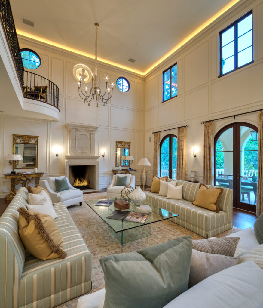 876 Muskingum Avenue, Anthony Marguleas, Pacific Palisades, Real Estate, Paul Johnson