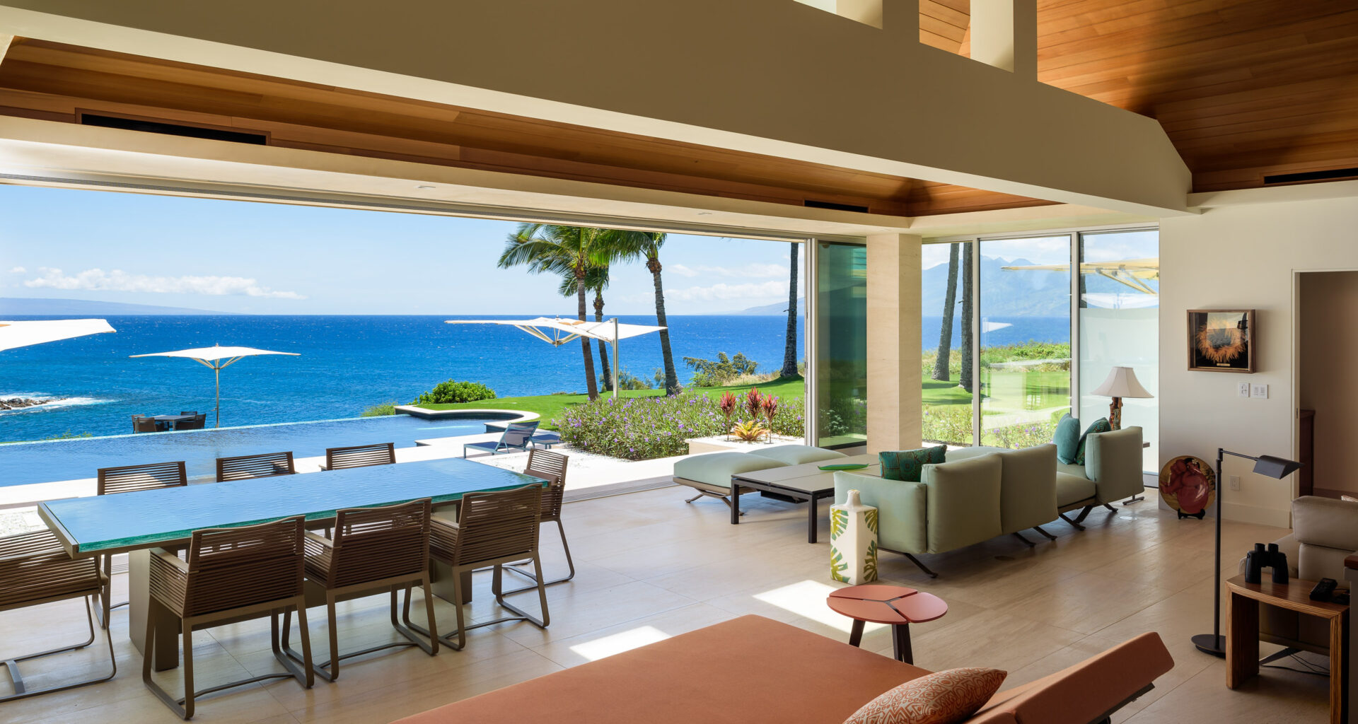 Mary Anne Fitch, Hawaii Life Real Estate Brokers, 9 Bay Drive, Kapalua, Maui