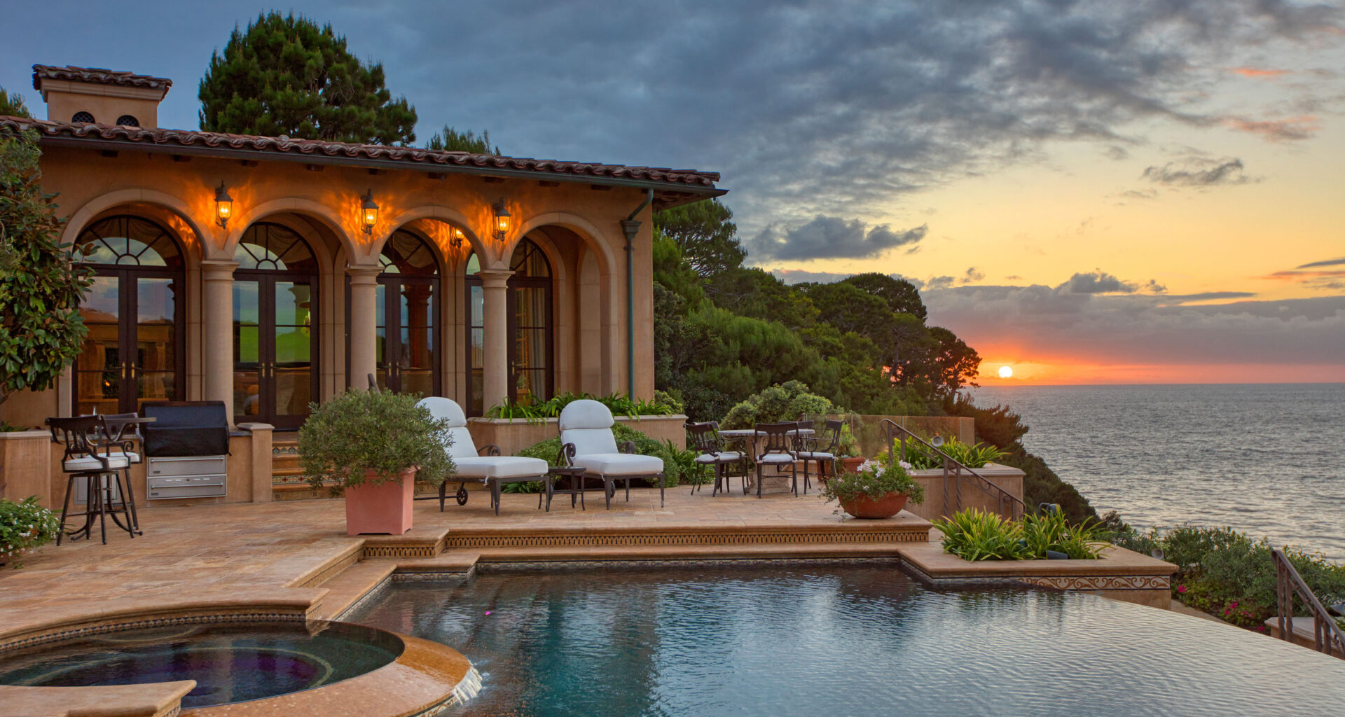 Megan Neel, RE/MAX Estate Properties, Palos Verdes Estates, Palos Verdes,