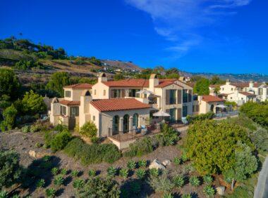 Marika Kalogerakis, Terranea Real Estate, Terranea Resort, Rancho Palos Verdes