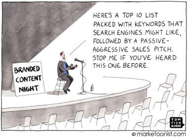 generic, terms, business, seo, google, marketing, brand, branding