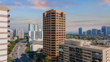 10430 Wilshire Boulevard, Ph3, Westwood, penthouse, Mirabella, Coldwell Banker Realty, Jane Siegal, James Hancock