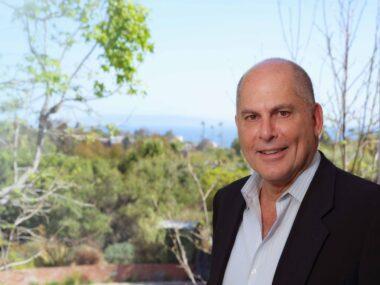 Michael Hiatt, Hiatt Homes Group, Sotheby's International Realty, los angeles, realtor, agent, sotheby's,