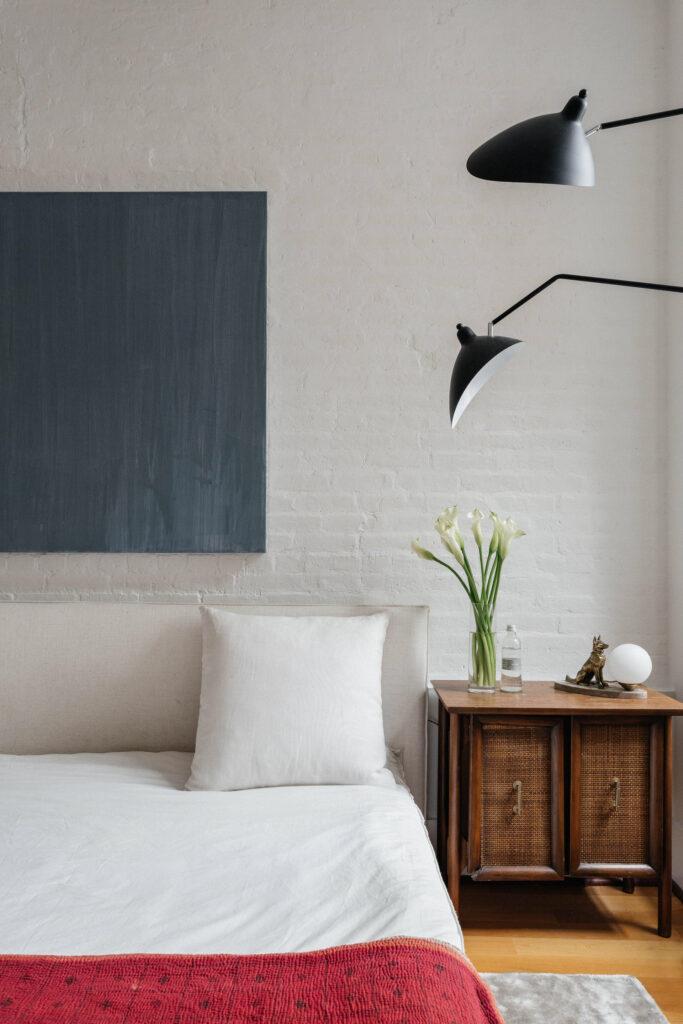 Jae Joo, Jae Joo Designs, new york, manhattan, tribeca, interior design, designer