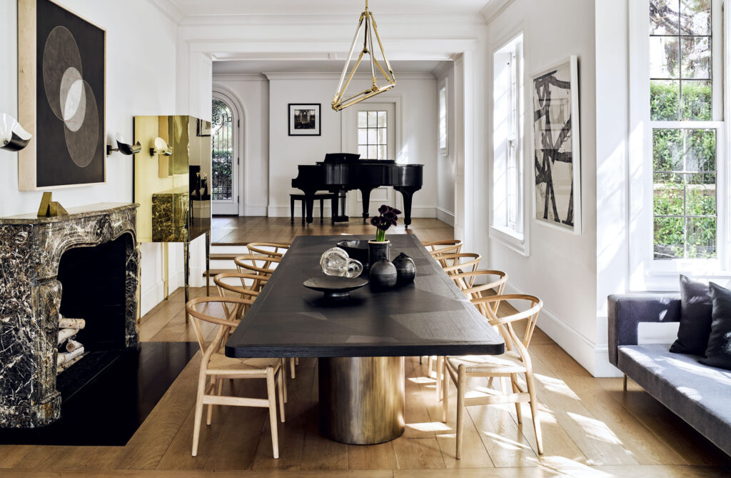 Nicole Hollis, NICOLEHOLLIS, curated interiors, interior design, designer