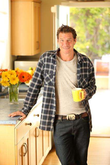 Ty Pennington, extreme makeover, home edition, trading spaces, HGTV, remodel, interior designer, designer, design, interior design,