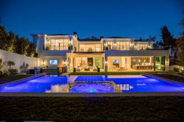 2331 Chislehurst, Los Feliz, Aero Malka, Coldwell Banker Realty, Coldwell Banker, Elite Remodeling & Construction