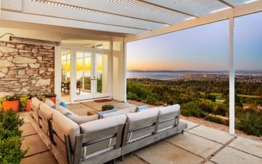 3330 via Campesina, Rancho Palos Verdes, 90275, home for sale, real estate, queen's necklace, Chris Adlam, Vista Sotheby's, Vista Sotheby's International Realty
