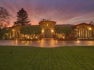 2121 Paseo Del Mar, Palos Verdes, Palos Verdes Peninsula, Palos Verdes Estates, bluff, Lunada Bay, luxury home, hobin, Molly Hobin Williams, The Hobin Company, Bayside Real Estate Partners