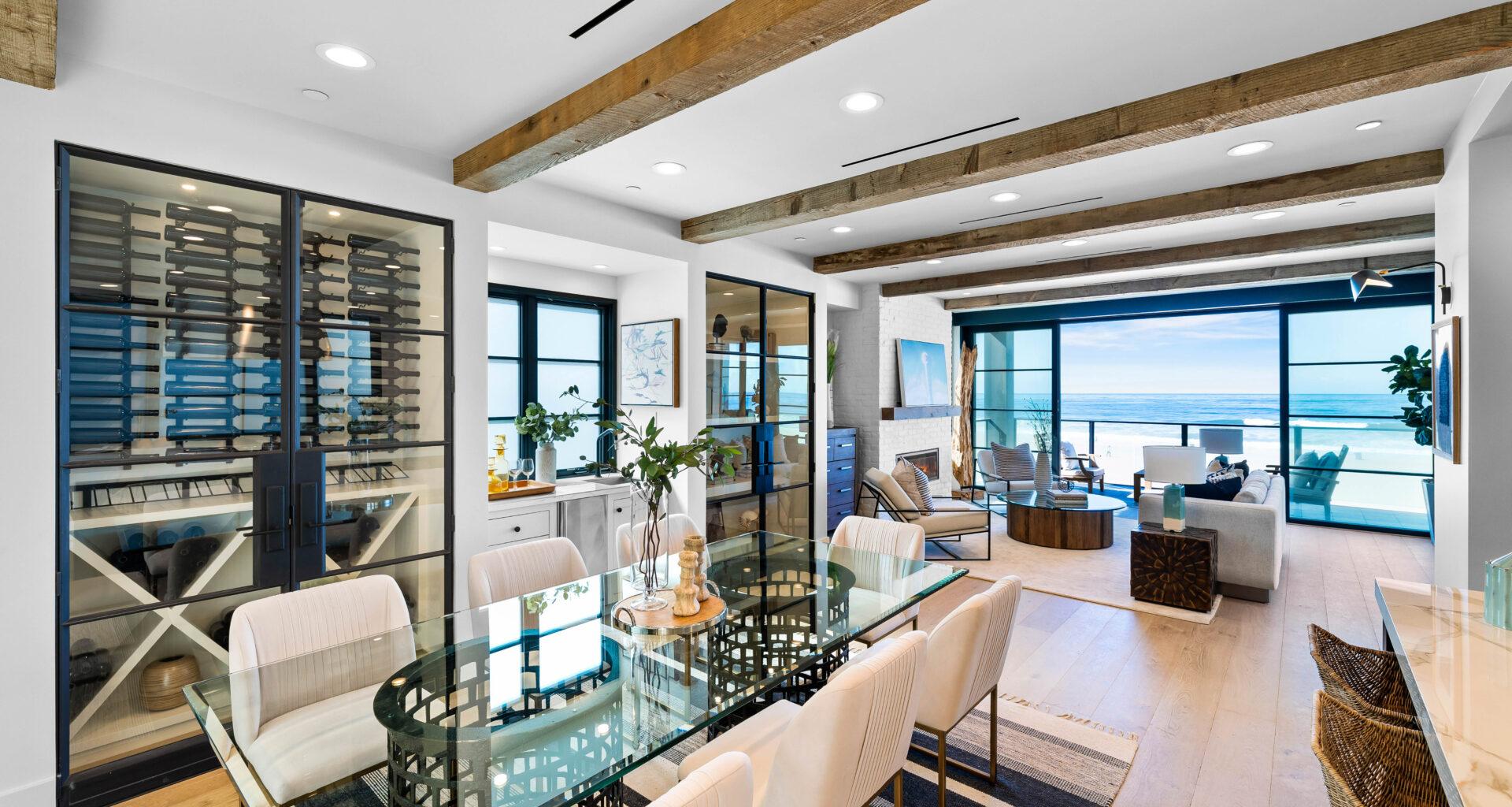 Robb Stroyke, The Strand, 508 The Strand, Stroyke Properties, Jon Starr, Starr Design Group, Manhattan Beach