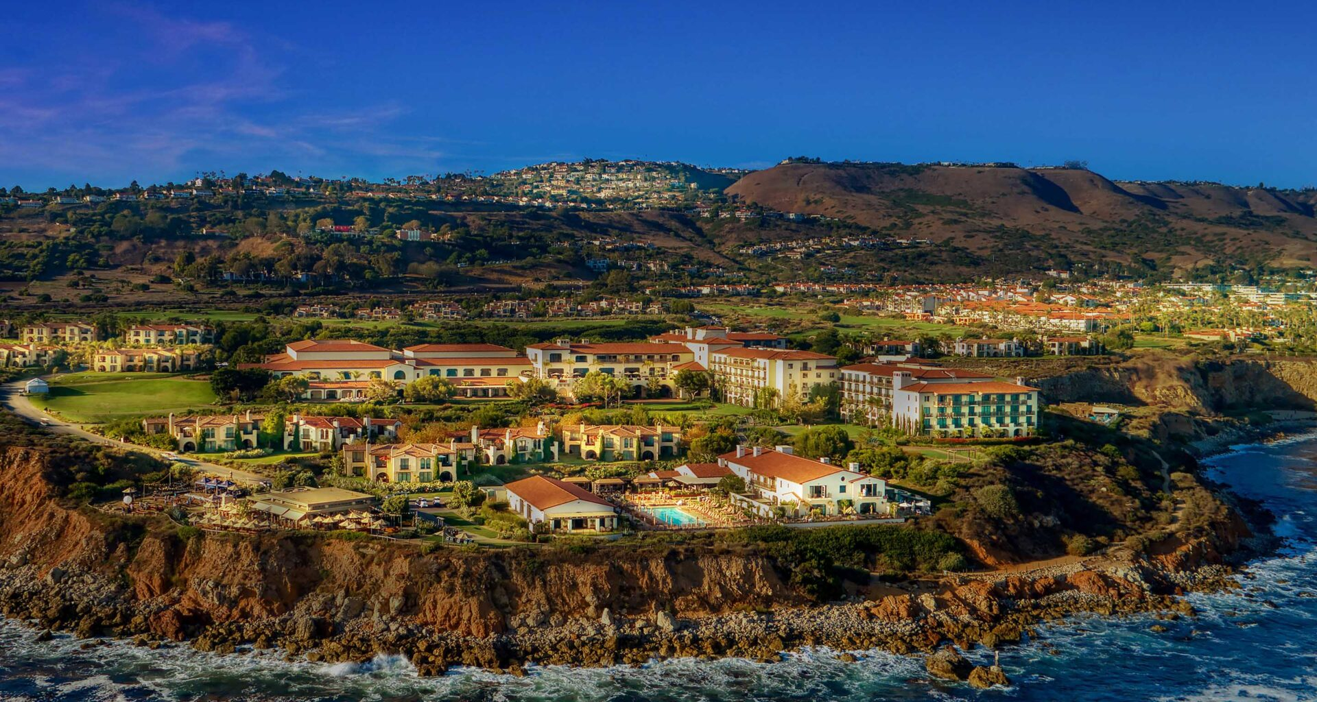 terranea resort, villas at terranea, villa, resort, Marika Kalogerakis, Terranea Real Estate