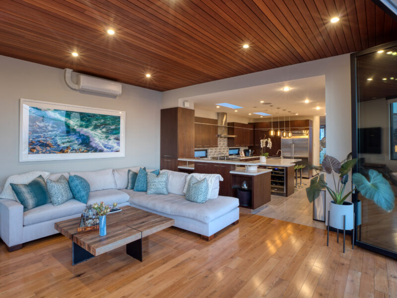 417 34th Street, Kris Terrill, Manhattan Beach, Strand Hill, Christies International