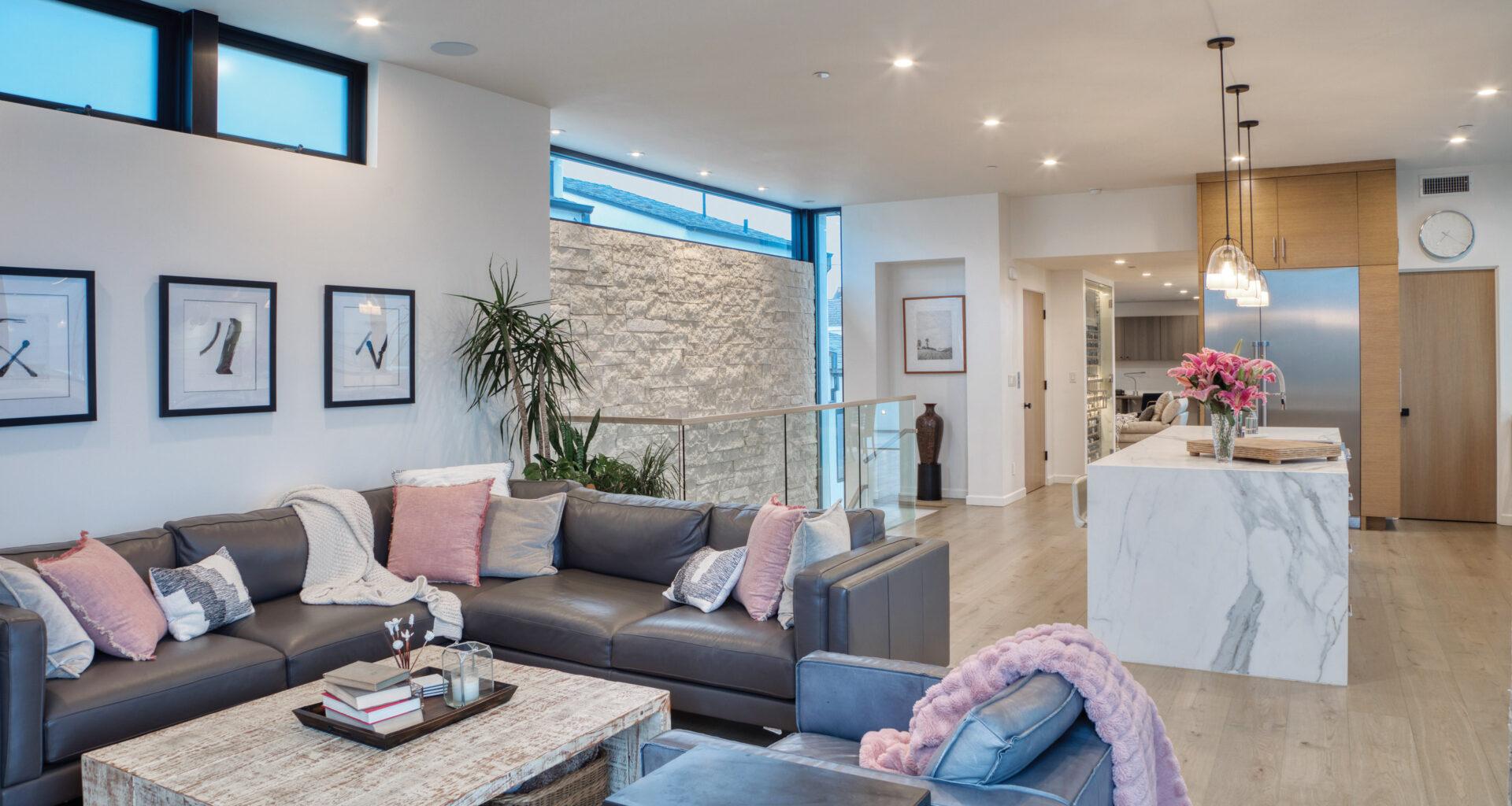 246 30th Street, Hermosa Beach, Bryn Stroyke, Stroyke Properties and Bayside Real Estate Partners