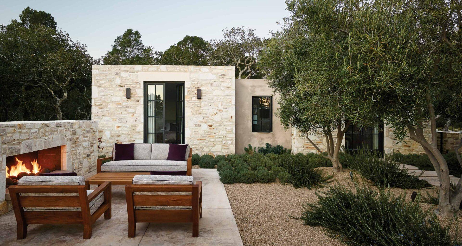 Carmel-by-the-Sea, Architect, Mary Ann Schicketanz, Studio Schicketanz, architecture